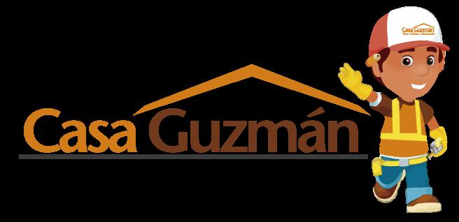 Casa Guzmán